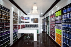 Body shop vall�s - foto 8