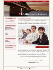 Agencia de Traduccion e Interpretes