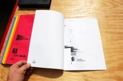 System idea - foto 17