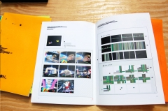 System idea - foto 23