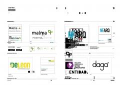 System idea - foto 2
