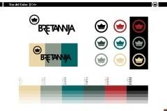 System idea - foto 13