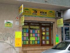 Avenida de las Habaneras, 54 Torrevieja (Alicante)