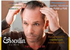 Essentia clinic - foto 32