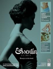 Essentia clinic - foto 4