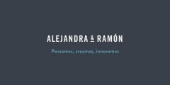 Alejandra & ram�n - foto 8