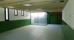 Mantenimiento edificios barcelona