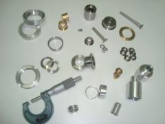Industrias de mecanizados y reparaciones pilas, slu (indumer) - foto 12