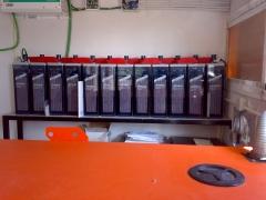Electricista mical en sevilla