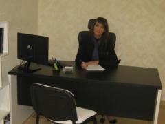 Consulta de psicolog�a