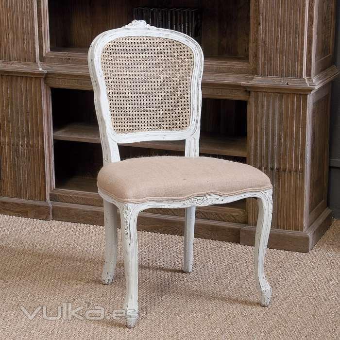 Artenara decoraci n tienda online - Estilos de sillas antiguas ...