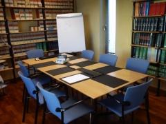 Gabinete orfila assessors s.l. - foto 10