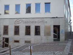Gabinete orfila assessors s.l. - foto 27