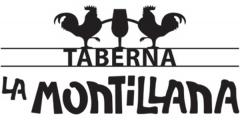 Entra en www.quieroquiero.es y reserva tu mesa en Taberna La Montillana