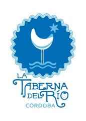 Entra en www.quieroquiero.es y reserva tu mesa en La Taberna del Rio