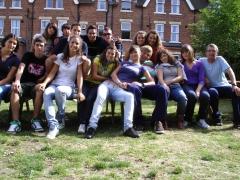 Camelot english school - badajoz - foto 3