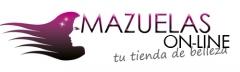 Mazuelas online especialista en artículos de peluquería, maquillaje profesional y mobiliario depelu