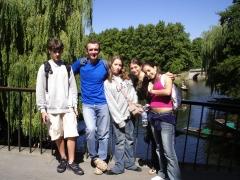 Camelot english school - badajoz - foto 4