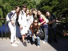 Camelot english school - badajoz - foto 7