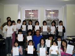 Camelot english school - badajoz - foto 11