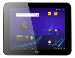 Tablets Airis