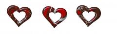 San Valentin. Codigo 9095. Productos Hillbo