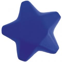 Estrella antiestr�s