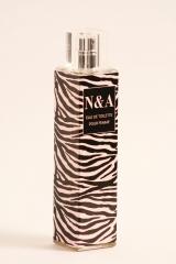 Perfumes de equivalencia mujer