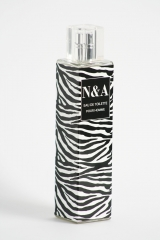 Perfumes de equivalencia hombre