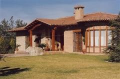 Www.formatarquitectos.com_chalet_comunidad valenciana_3