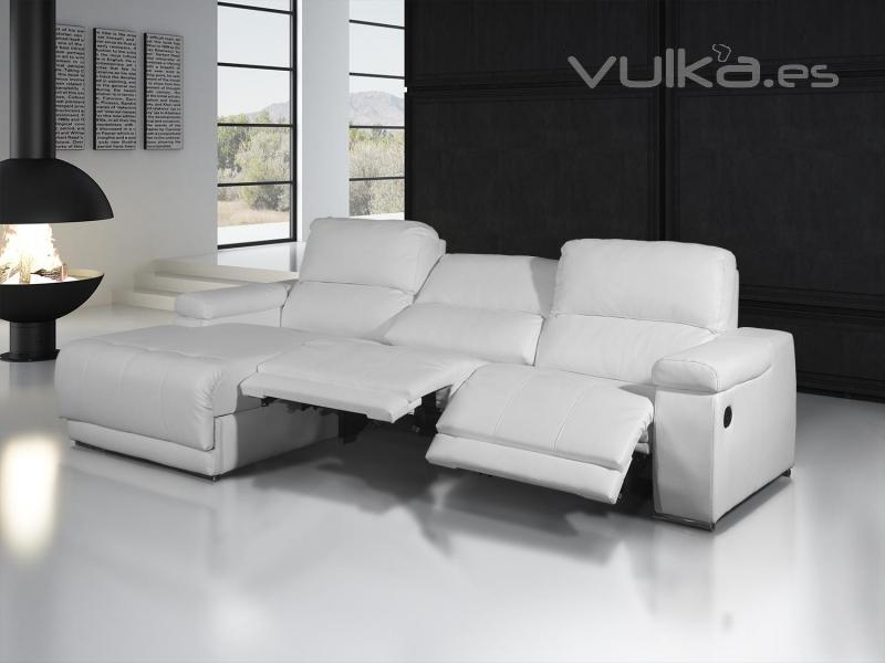 Muebles descanso y confort - Confort y muebles ...