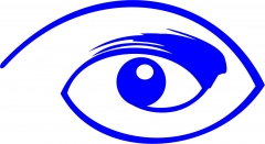 Logotipo oftalmosagunt