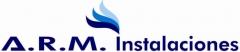Nuevo logo de empresa
