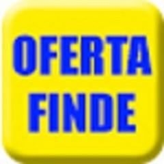 Icono de la Nueva Oferta Alquiler de Coches Escapadas en Fin de Semana