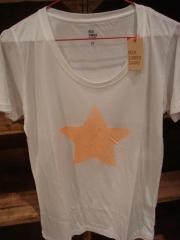 Novedad en becks�ndergaard: camisetas de algod�n