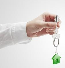 La tranquilidad de tener aseguradas incidencias durante la relación contractual con su inquilino