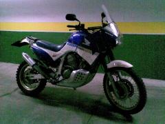motos grandes