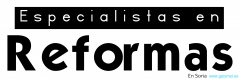 Reformas soria