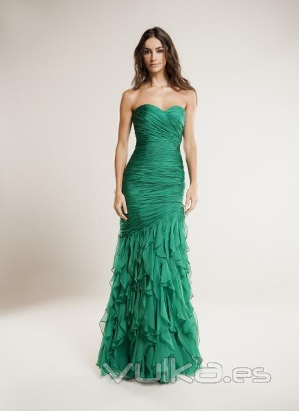 Alquiler vestidos fiesta sabadell