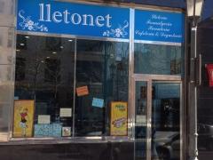 Lletonet - foto 9
