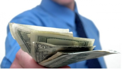 Laborline, payroll services