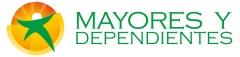 Mayoresydependientes.com - foto 20