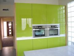 Torcal estudio de cocinas - foto 2