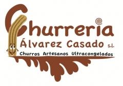 Churreria alvarez casado sl - foto 29