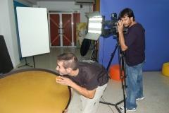 Grupo rodfer   creaciones audiovisuales - foto 15