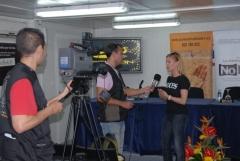 Grupo rodfer | creaciones audiovisuales - audiovisuales - publicidad - eventos - foto 22
