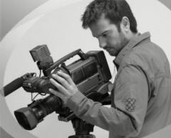 Grupo rodfer   creaciones audiovisuales - audiovisuales - publicidad - eventos - foto 7