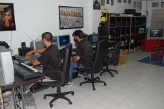 Gu�a audiovisual cespro | gu�a y servicios audiovisuales y publicitarios para empresas - foto 12