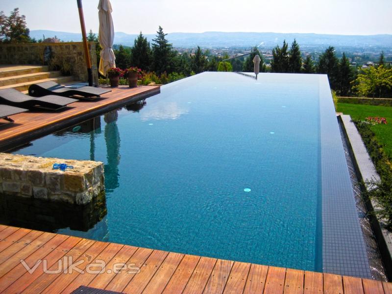 Precios piscinas for Piscinas moviles precios