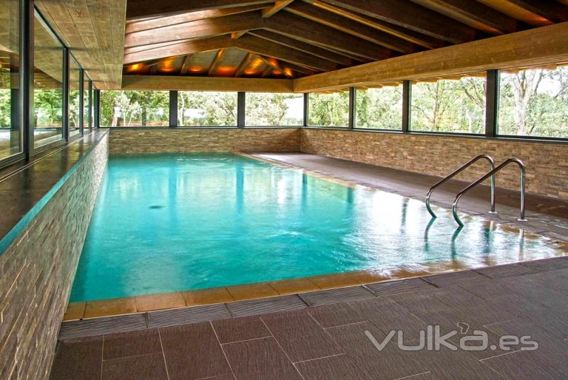 Precios piscinas amazing precios de piscinas de poliester for Ofertas piscinas alcampo